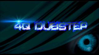 DJ Naqra - Enigma