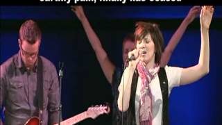 Jesus Culture - O Happy Day_by LP