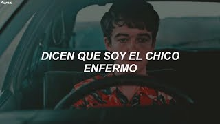 The Chainsmokers - Sick Boy (Traducida al Español)