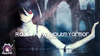 【Dubstep】Raxx ft. WithoutmyArmor - Monster [Free Download]