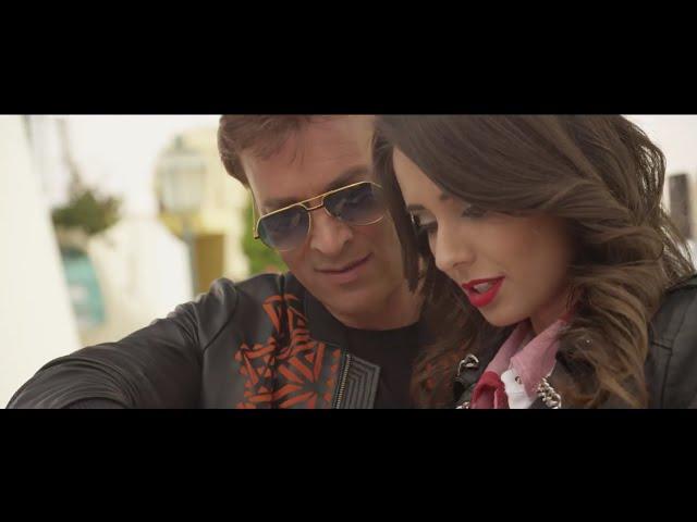 Videoclip oficial de 'Não Te Vás Sem Mim', de Tony Carreira.