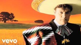 Juan Gabriel - ¿Por Que Me Haces Llorar?