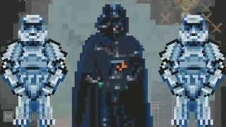 Sonic do wynajęcia - S03E08 - Wojna I [Lektor PL]