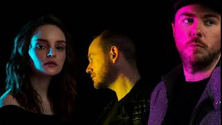 CHVRCHES - Get Out (Live Acoustic Version) June 2018 - Audio Only width=