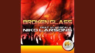 Broken Glass (feat. Vlad Scala) (Radio Edit)