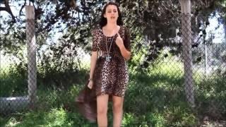Lisa Cimorelli - Perfect