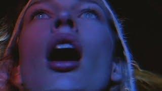 NIGHT LOVELL x $UICIDEBOY$ - JOAN OF ARC