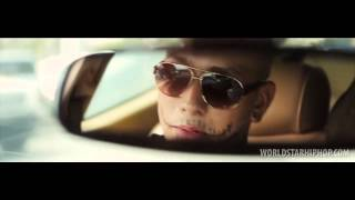 Stitches   Mail Official Video