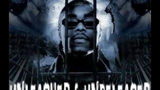 Flesh-N-Bone - Tha Crossroads [Flesh Remix] feat. BTNH (Unleased & Unreleased)