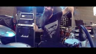 Voyager - Live EPK