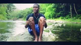 Signal Band- Baby Come Back [MUSIC VIDEO] | Bouyon Love 2015