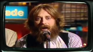 Gebrüder Blattschuss - Kreuzberger Nächte 1978