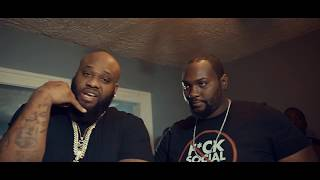 """Yowda feat. Peezy """"Money On Me"""" [Official Music Video] shot by @gmtentertainment"""