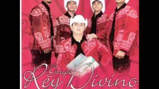 REY DIVINO - CONTRA EL DESTINO