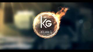 INTRO GOLD EDITION KILIAM G