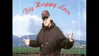East Side-Happy Locs