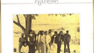 07   A Voz Do Cantor Sá & Guarabyra