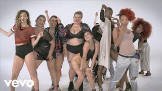 Daniela Mercury, Gaby Amarantos, Pitty - Isso É Pra Mim