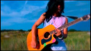 Surf Philosophies - Come In In The Feeling (Official Video)