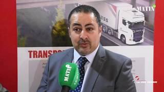 La Voie Express affiche de grandes ambitions sur le marché africain