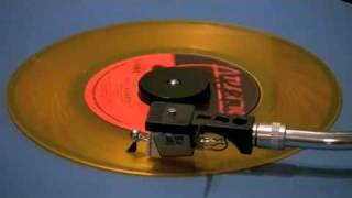 Yes - Roundabout - 45 RPM - SHORT Version