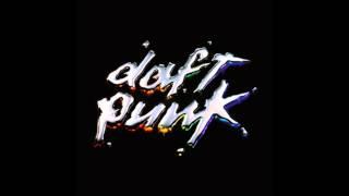 Daft Punk - Voyager [VRC6 + VRC7, FamiTracker]