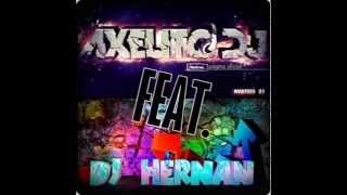 MEGA LOS MIRLOS 2 0 1 4 - HERNAN DJ FEAT DJ AXELITO