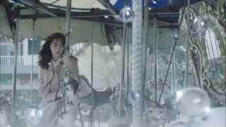 Ojos de angel (dorama coreano) Musica de entrada