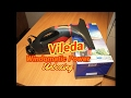Youtube-Video - unboxing
