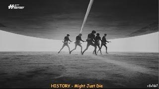 Top 10 New Korean Songs Of May 2015