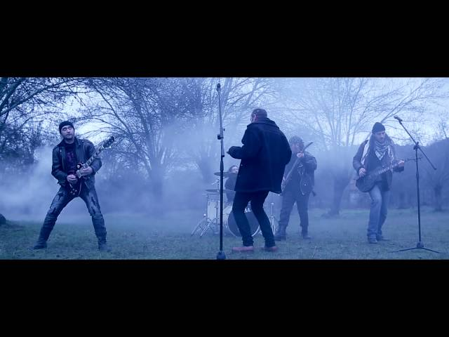 """Videoclip oficial de la canción """"Cuando No Te Pones"""" de Sinkope."""