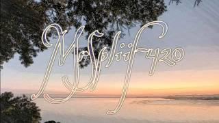 Mr Dylan Ft Dr Hilderman - Ninda (Noxxare Remix) 2k16