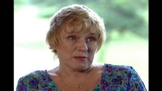 Fauna Hodel Mother - Tamar Hodel
