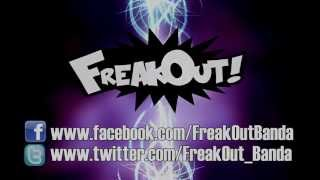 Freak Out - Sophia (Demo) ft. Matias L Catu Suarez