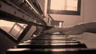 Fairytale - Shrek - Piano