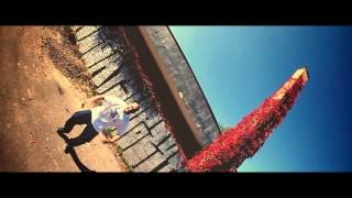 Ogniwo feat. Shellerini, DJ Show - BALANS (prod.DNA)