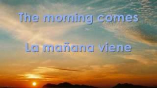 Paul Van Dyk -  Tell Me Why (Sub-Esp)