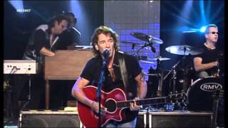 Peter Maffay - Wild Thing (Troggs) (live 2005) HD 0815007