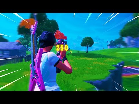 How To Make A Fortnite Youtube Video On Ps4