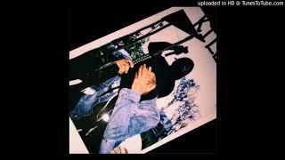 XXXTENTACION - #ImSippinTeaInYoHood (Instrumental) [Prod. by Ronny J]