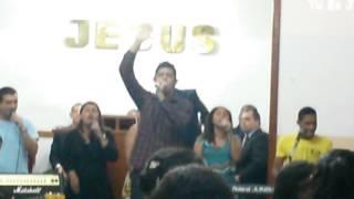 Fernandinho - Jesus Filho de Deus