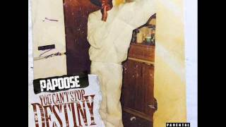 Papoose feat. Maino & Red Cafe - Revenge (Produced by G.U.N. Productions)
