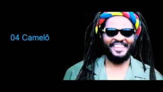 04 Camelô  Edson Gomes