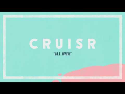 cruisr-all-over-audio-stream-cruisr