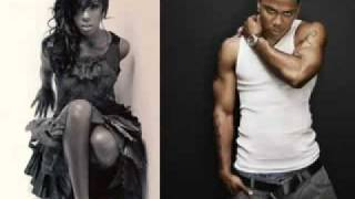 Nelly Feat. Kelly Rowland - Gone [2011 NEW MUSIC + Lyrics & .mp3 LINK]