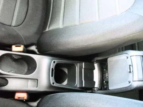 Installazione gps in mezzi Auto camion camper - Nello di Savio