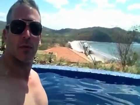 Last day at MUKUL Resort Nicaragua