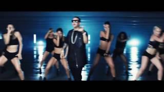 Shaky Shaky - Moombah Bootleg - Daddy Yanke - VJ Eddiemix Video edit.