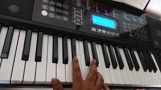 transformers autobots theme piano