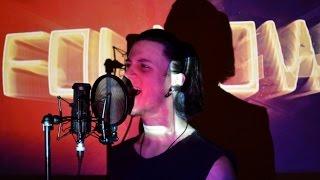 Muse - Follow Me (Florin Timbuc - Vocal Cover)